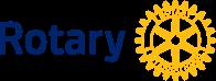 New Rotary