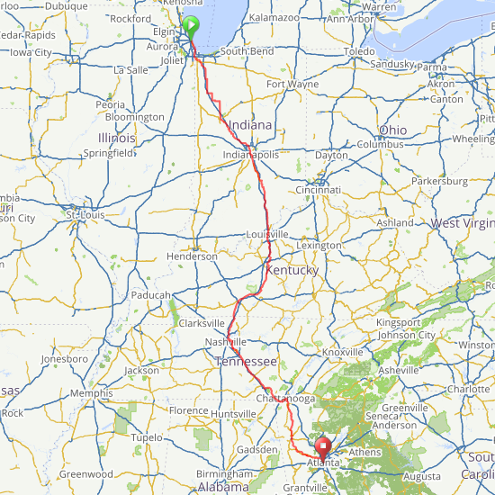 route-20680838-map-full