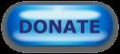 donate-button-blue-3d.png