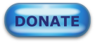 donate-button-blue-3d.png