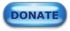 donate-button-blue-3d